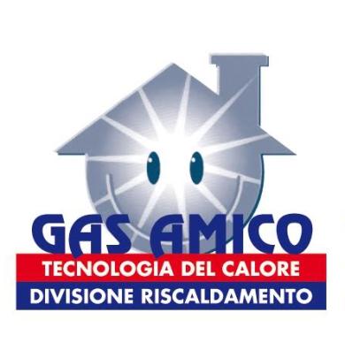 Gas amico assistenza e pulizia caldaie e scaldabagni a - Pulizia ugelli scaldabagno gas ...
